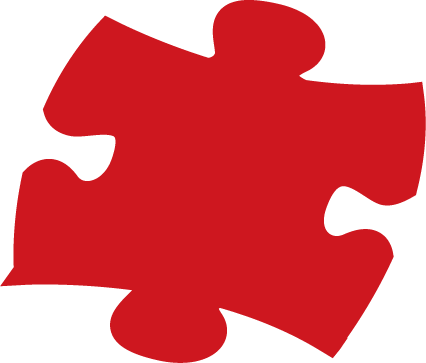 crime stoppers guelph wellington puzzle piece